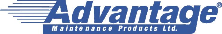 Advantage Maintenance Products Ltd.